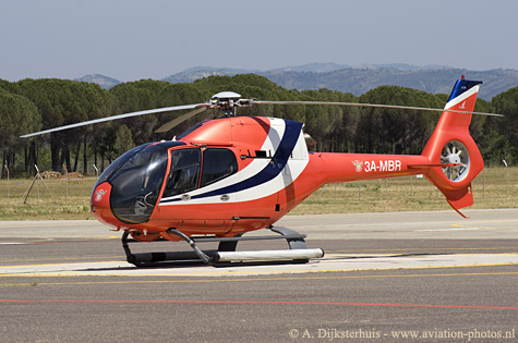 6 as well 11 Tips For College Freshmen as well Tourism as well Meeting Aerien Le Luc 2005 moreover Top View Castle Sea Ships Alanya 512912995. on monaco nice helicopter